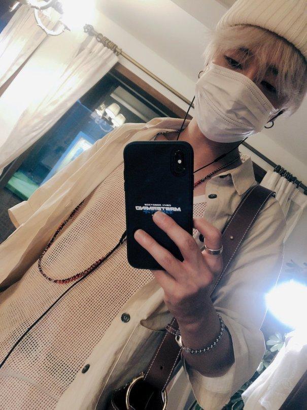 yesung – Super Junior