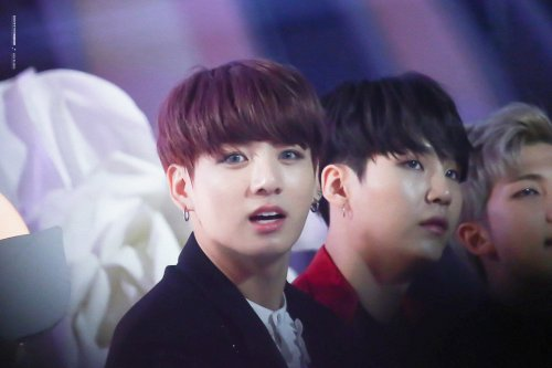 """ © BBEWITHU 