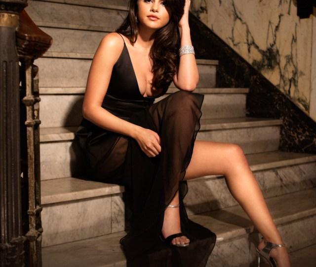 Selena Gomez Goddess Tease And Denial Teasing Sph Small Penis Humiliation Femdom Flr Sexy Legs Celebrity Hot Celebrity Hot Celebs Elegant Original Caption