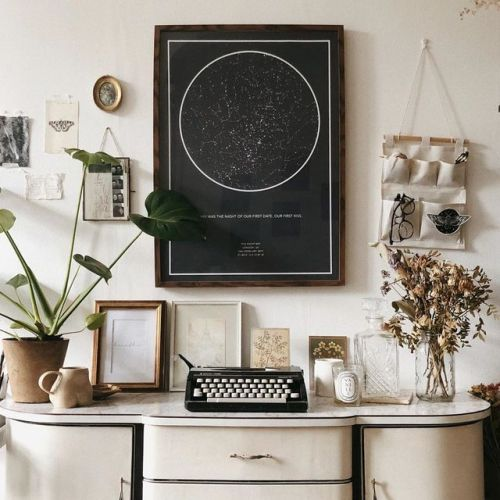cute desk room decor pinterest things to do before bed | soyvirgo.com image by ffionsnaith
