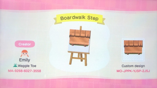 animal crossing new horizons designs   Tumblr on Animal Crossing New Horizons Wood Design  id=52273