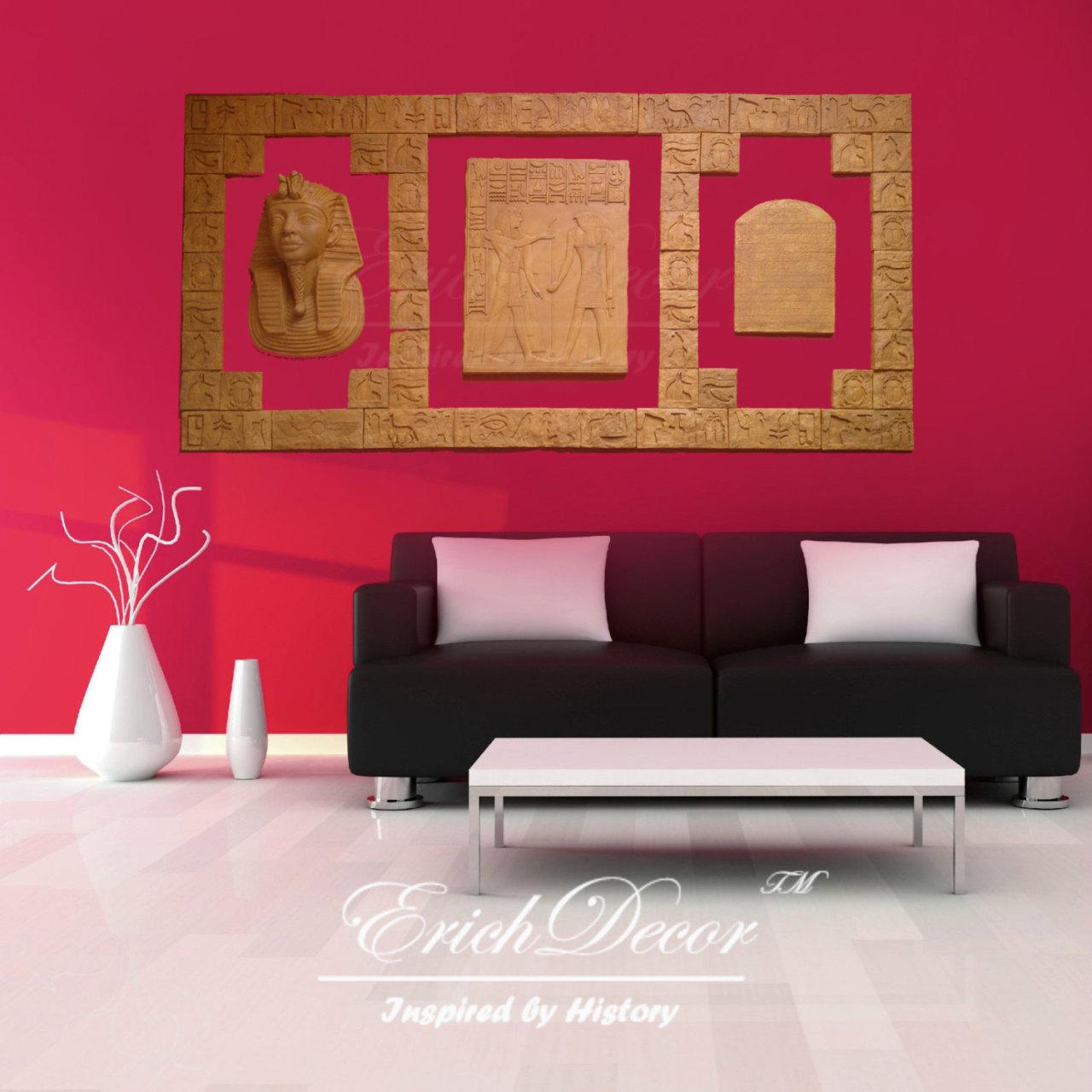 Erichdecor Interior Design