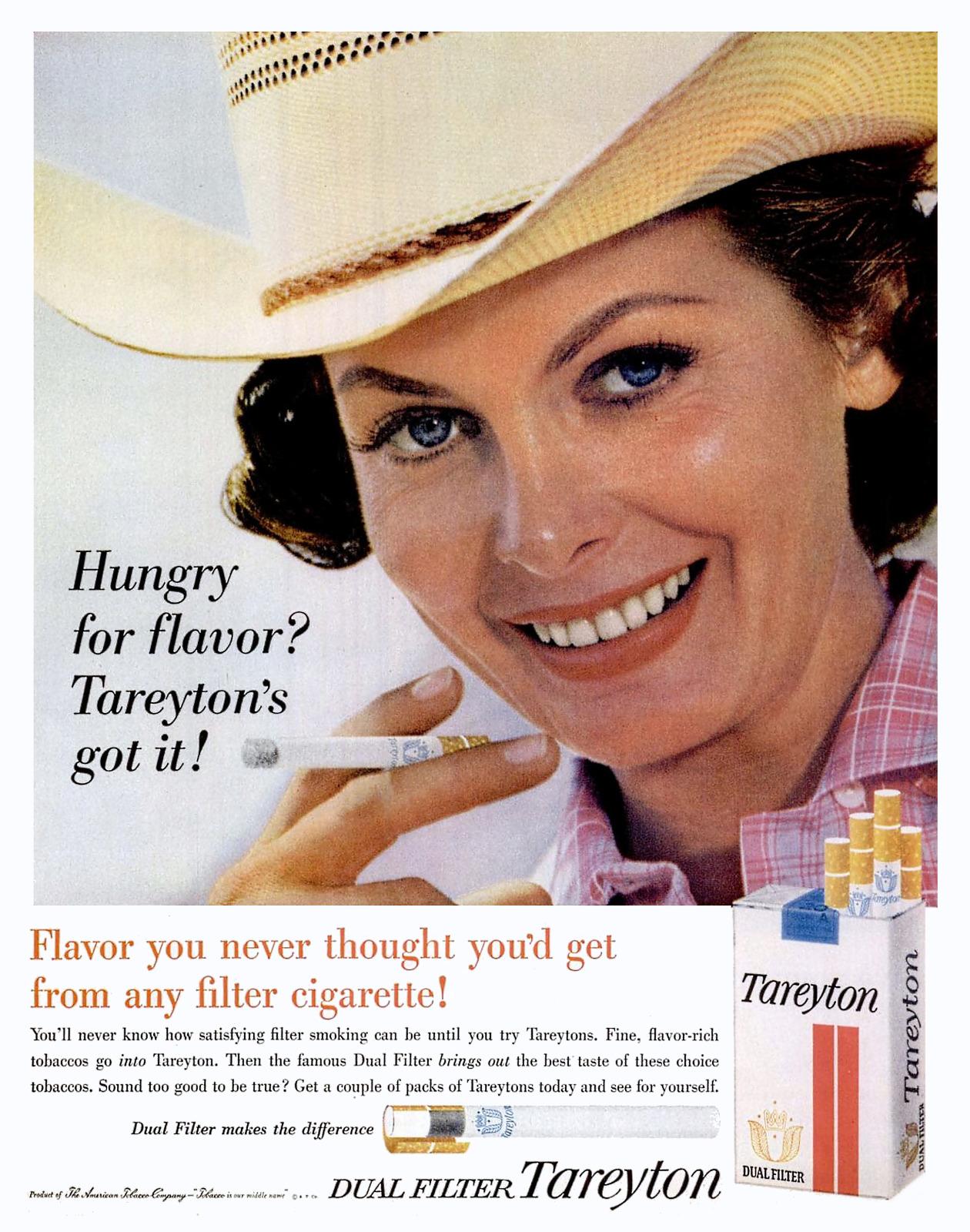 23109ec12 Hungry for Flavor? – Vintage Stuff