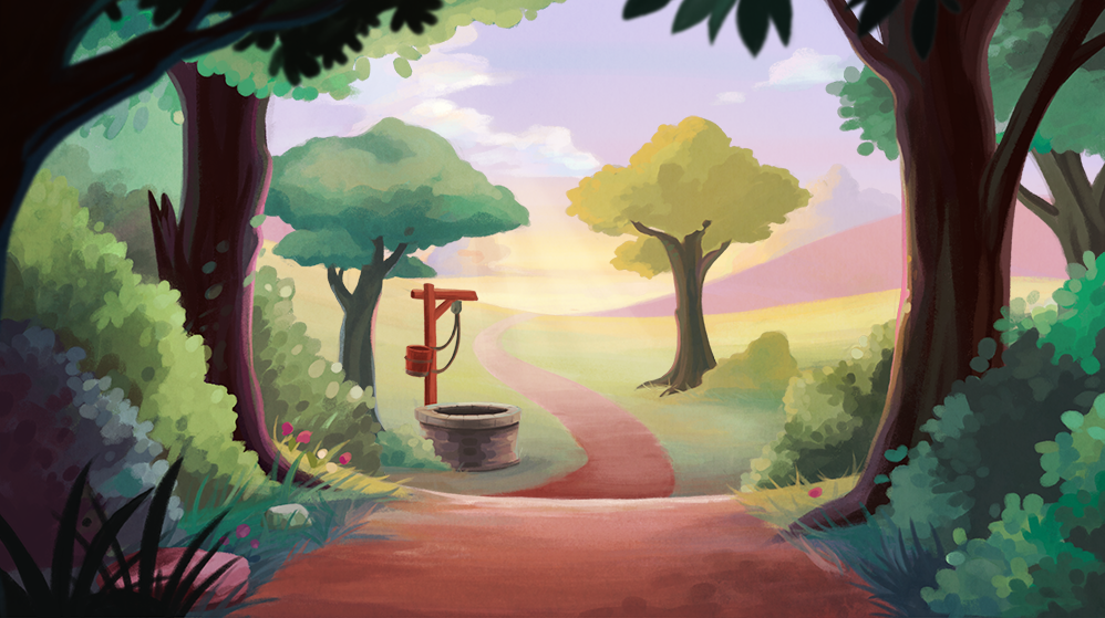 a-bunch-of-commissioned-backgrounds-from-earlier