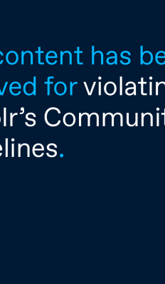 Amzing ass in lingeries from behind