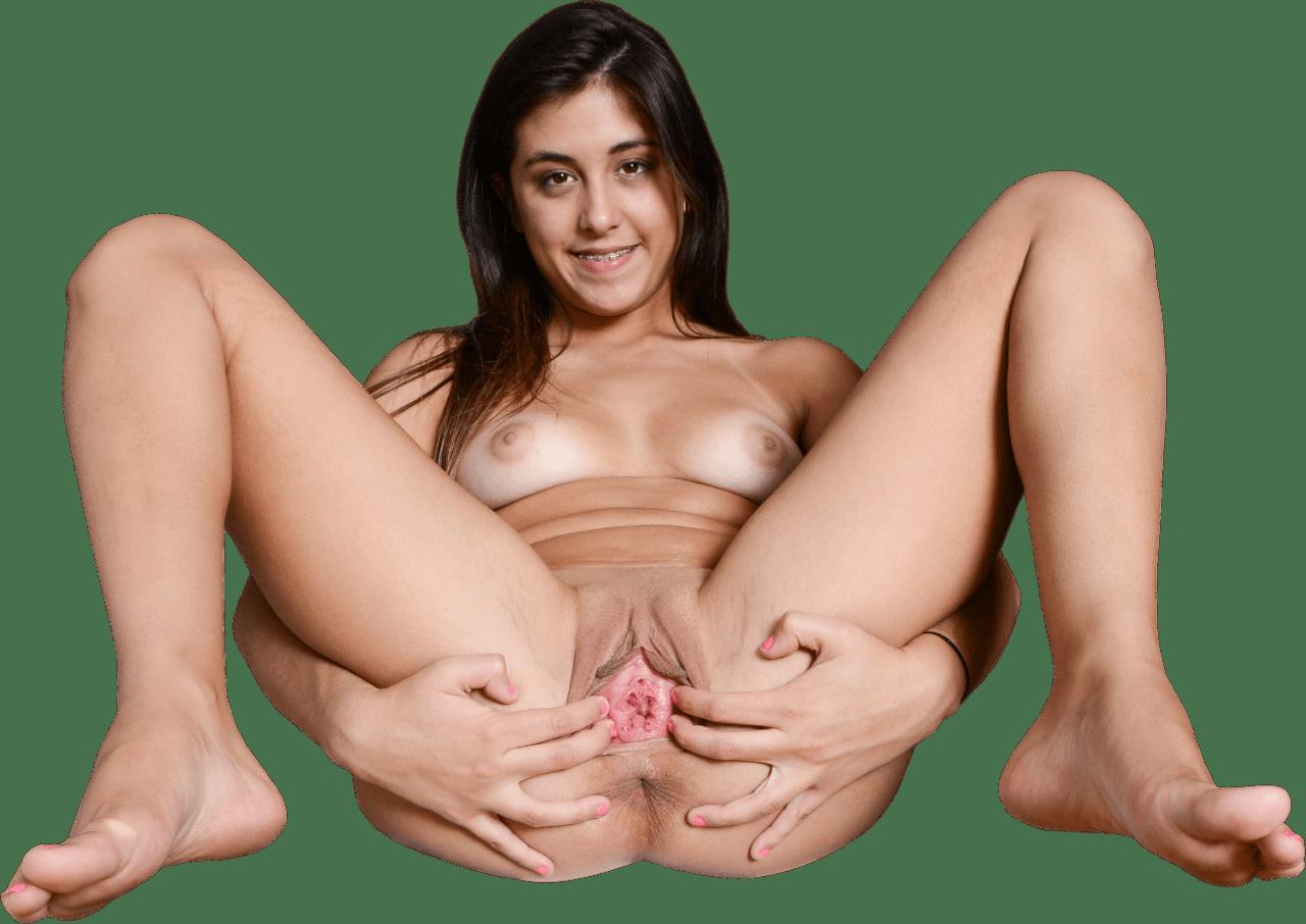 Png porn