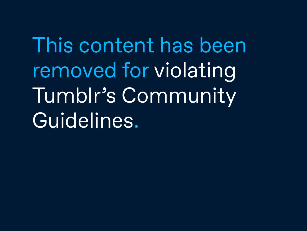 Topless bikini model blowjob