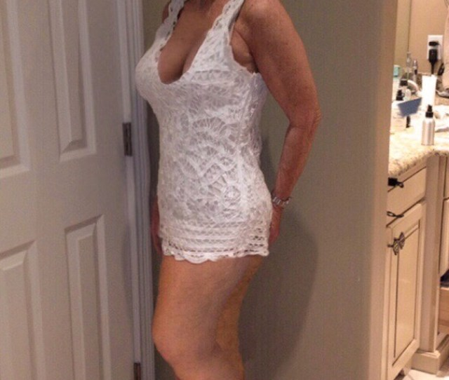 Perfectly Mature Cougars Matures Milfs Grannies And Gilfs