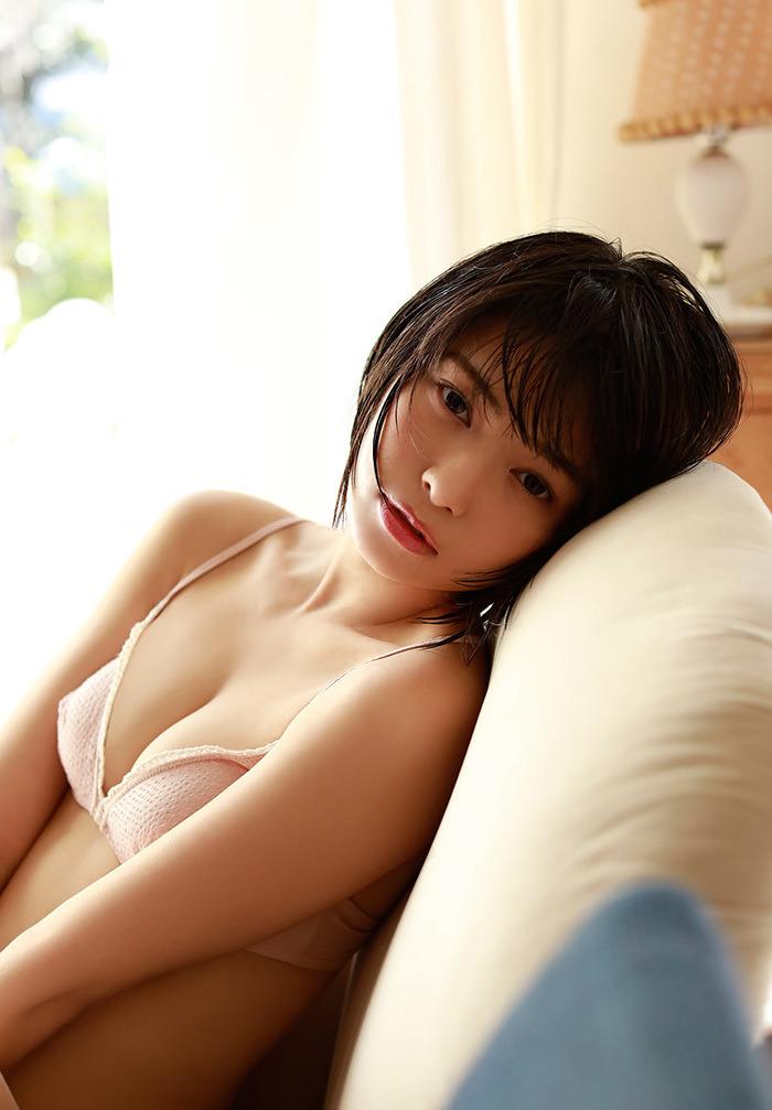 正妹寫真—性感系列186