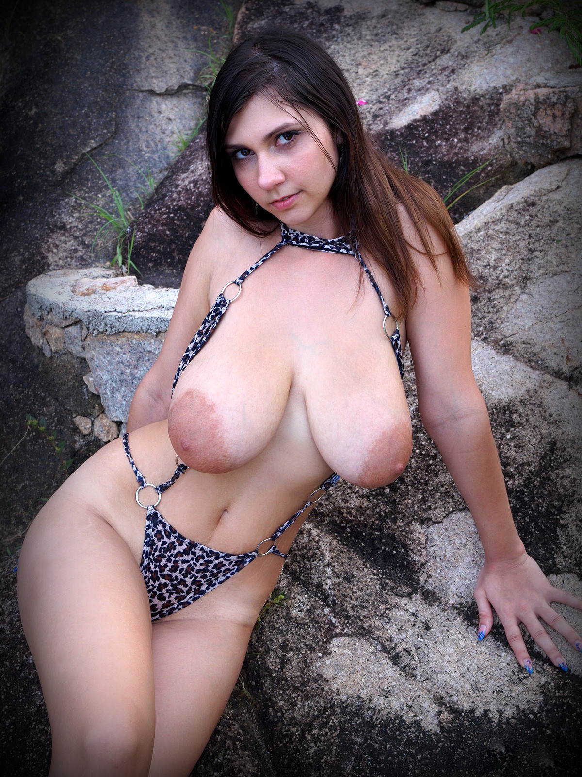busty nude indian wifes