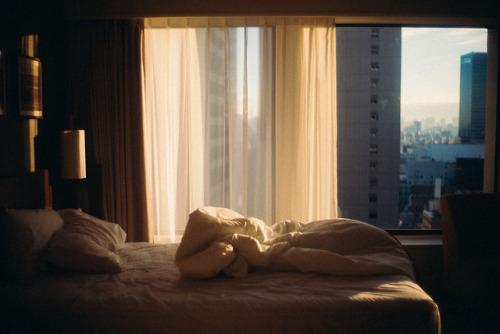 tumblr_pju7x24n4m1qz6f9yo3_500 Tokyo undressed, André Josselin Random