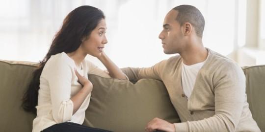 restaurar casamento destruído