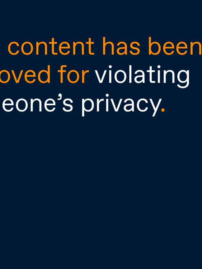 広瀬うみs-cute
