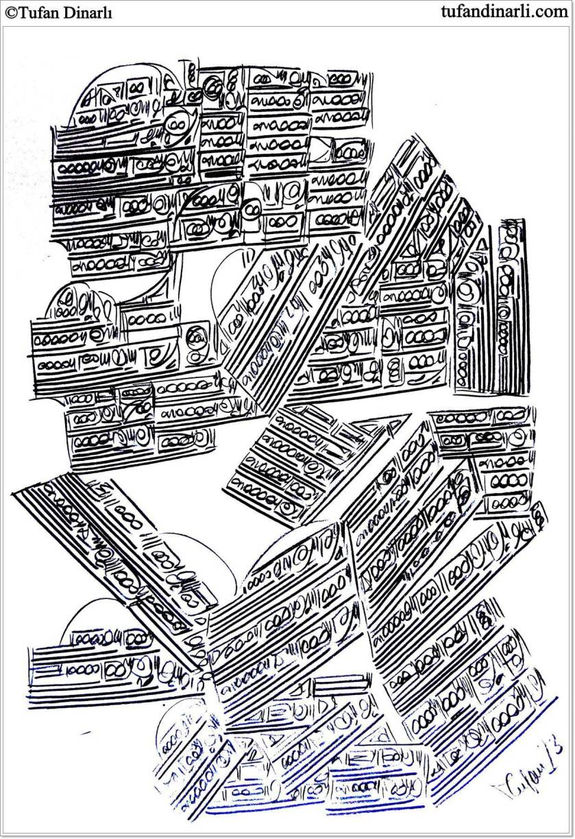 aracı,beyaz, ekipman, el ,eğitim, izole, karakalem, karmakarışık, kömür, okul ,oluşturma, orta, resim, sanat ,sanatçı, sarma, siyah ,süreç ,tedarik etmek, yaratıcı, yaratıcılık,çekmek, çizim, çubuk,arka plan, ayarlamak ,boyamak ,carbone ,darbe ,doku ,el, eleman, etkisi ,fırça, girdap, graffitti ,grunge ,grup, hat, illüstrasyon ,izole ,iş ,işareti, kalem,karakalem ,karalama, karalamak, kirli ,koyu ,kroki ,logolar, model, pastel boya, pergel ,sanat sembol, simge ,siyah, soyut ,spot ,sınır ,tahsilat ,tasarlamak ,taslak ,vektör,vintage, çerçeve ,çizilmiş, çizim,şekil,工具,白色,设备,手,教育,隔离,铅笔,复杂,煤,学校,建,中,绘画,艺术,艺术家,包裹,黑色,工艺,供应,创意,创造力,绘制,绘图,酒吧,背景,调整,油漆,碳,影响,纹理,手,内容,效果,画笔,漩涡,涂鸦,垃圾,集团,帽子,插图,隔离,业务,标志,钢笔,铅笔,涂鸦,涂鸦,肮脏,黑暗,素描,图案,模型,粉彩,绘画,符号,图标,黑色,抽象,现货,边框,集合,设计,绘图,向量,复古,边框,绘制,绘图tool, white, equipment, hand, education, isolated, pencil, intricate, coal, schools, build, medium, painting, art, artist, wrap, black, process,supply, creative, creativity, draw, drawing, bar,background, adjust, paint, carbon, impact, textures, hand, elements, effects, brush, swirl, graffiti, grunge, group, hat,illustration, isolated, business, sign, pen, pencil, scribble, scribble, dirty, dark , sketch, logo, model, pastel, drawing, symbol, icon, black, abstract, spot, border, collection,design, drawing, vector, vintage, frame, drawn, drawing,Инструмент белый оборудование, ручные, образование, изолированные, карандаш, замысловатые, уголь, школы,строить, средний, живопись, искусство, художник, обертывание, черный, процесс, снабжение, творческий, творчество, рисовать, рисовать, бар,фон, настроить, краски, уголь,влияние, текстуры, кисти, элементы, эффекты, кисти, вихрем, граффити, гранж, группа, шляпа, иллюстрация, изолированный, бизнес, знак, ручка, карандаш, каракули, каракули, грязный, темный , эскиз, логотип, модель, пастель, рисунок, символ, икона, черный, аннотация, пятно, граница, сбор, дизайн, рисунок, вектор, винтаж, рамки, обращается, рисование,herramienta, blanco, equipo, mano, educación, aislado, lápi