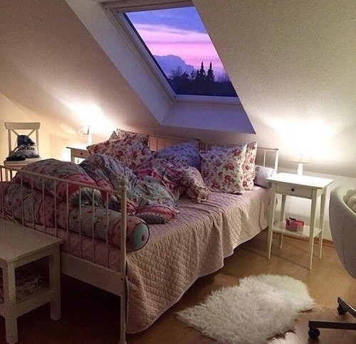Teenage Girl Bedroom Ideas Tumblr Novocom Top
