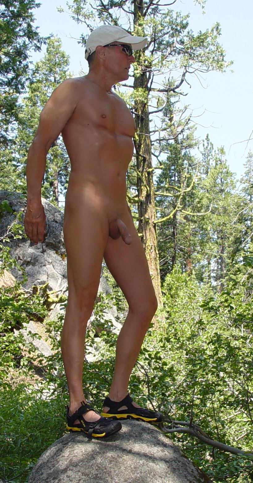 mountainvalleynudism:  nuudman:  Please submit YOUR PICS &...