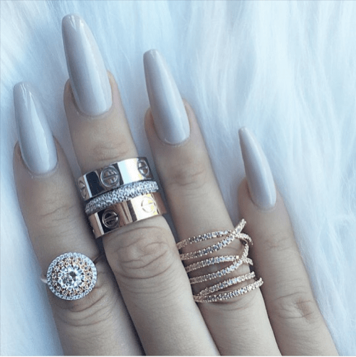 cartier ring on Tumblr