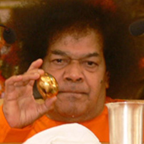 Image result for sathya sai baba miracles phony