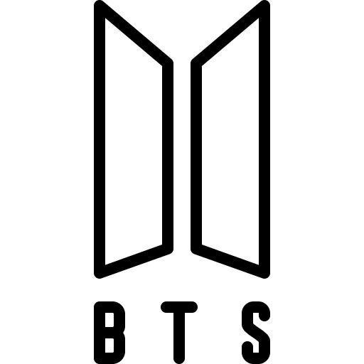 Download BTS Obsessed — Reblog if you're a slut for BTS
