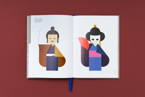 tumblr_pgpab62Inl1r5vojso3_500 Hey: Design & Illustration BookOne of the most cutting edge... Design