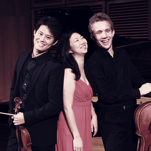 Estivo Trio