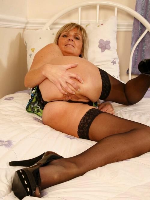 Sexy ass anal porn