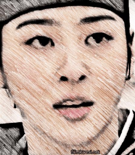 Jumong,prince of the legend,efsane prens,Song Il Gook,Prince Jumong,Han Hye-jin,Lady Soseono,Kim Seung-soo,Prince Daeso,Jeon Kwang Yeol,King Geumwa,2007,Dongmyeongseongwang,80 Bölüm,Güney Kore,Prince of Legend,The Book of the Three Hans,60 Dak.,Lady Yesoya,Oh Yeon-