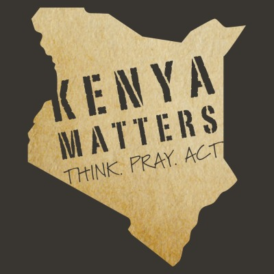 Image result for we shall overcome kenyans