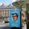 バスの広告がP30 https://www.instagram.com/p/BvbfY_dAVnL/?utm_source=ig_tumblr_share&igshid=14969b7evwbp9