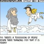 Image result for cartoon angels