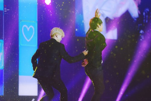 """ © OFF THE DEEP END 