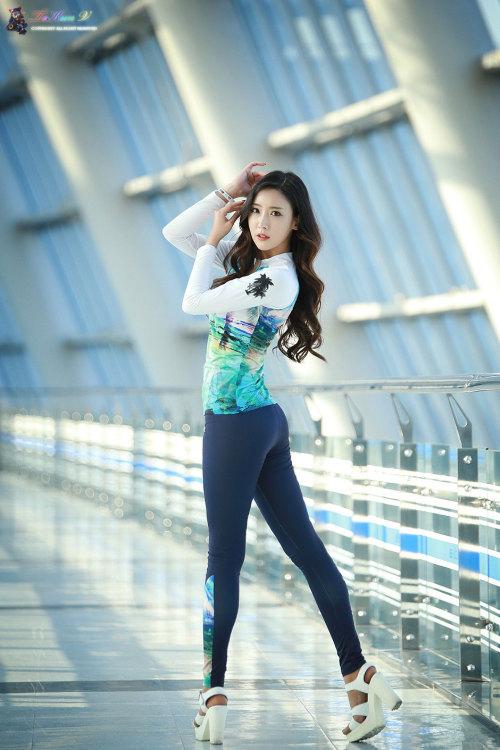 girl and fashion,Korean Girls,Korean,Model,Dream Girls,Korean Model,Korean Girl,korea, beautiful,Pop idol, Han Li Na