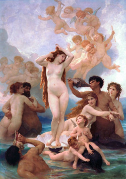 art-is-art-is-art-the-birth-of-venus