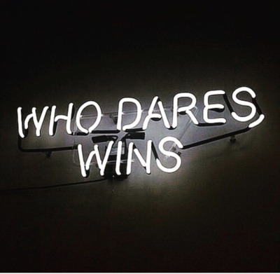 Image result for winning quotes tumblr