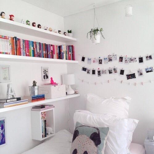 inspired diy room decor | Tumblr on Room Decor Tumblr id=98232