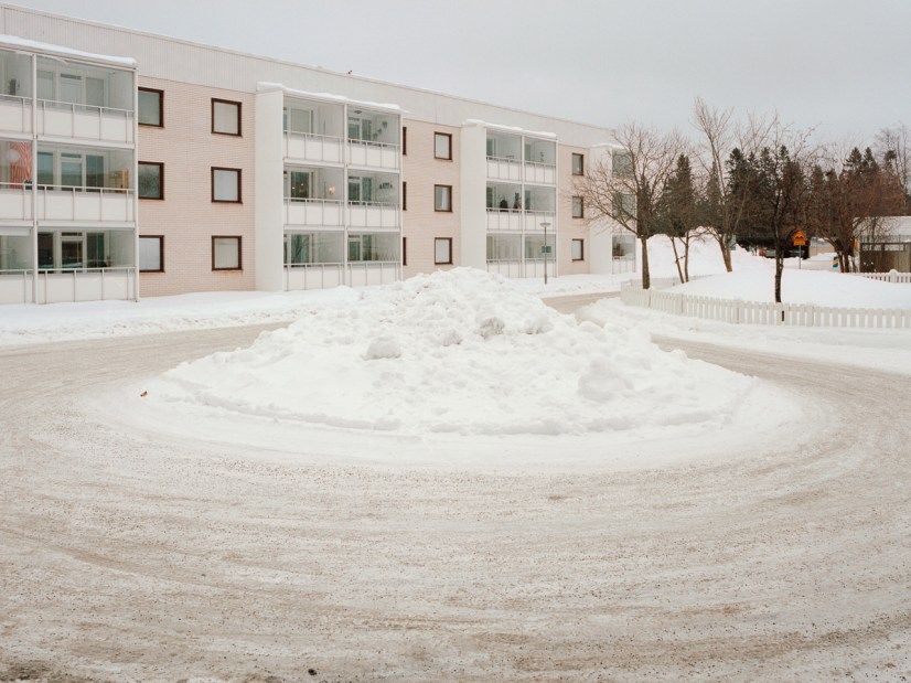 Magastrom Umea March 2016 Abandoned Playgrounds