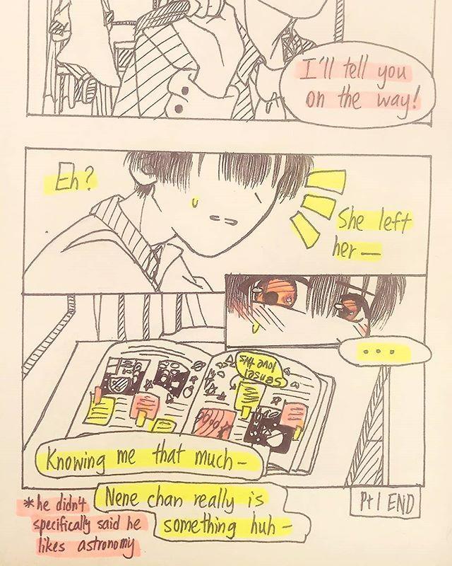 And then there's tanjirou's voice actor: yashiro sensei | Tumblr