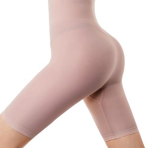 Women's Shapewear High Waist Mid Thigh Shaper Slimmer Power Shorts. MDshe's women's thigh slimmer... , Sat , 20 Jun 2020 04:49:29 +0100