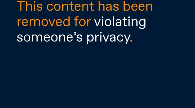 「しろハメ総集編」Naked13