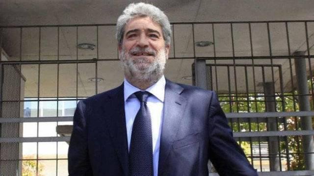 Guerra PP-Cs en la Comunidad de Madrid: Ayuso ficha al polémico Miguel Ángel Rodríguez como jefe de gabinete
