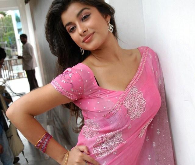 Mallu Aunty B Grade Tamil Masala Hd Movies Video Clips