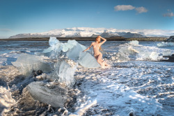 lulu-in-iceland-more-images-in-my-latest-blog