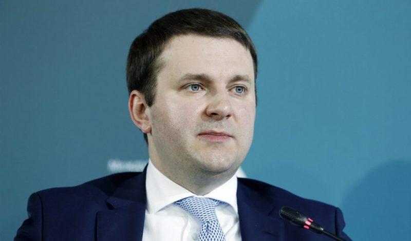 В России выросло число ИП, но стало меньше ООО и других коммерческих организаций