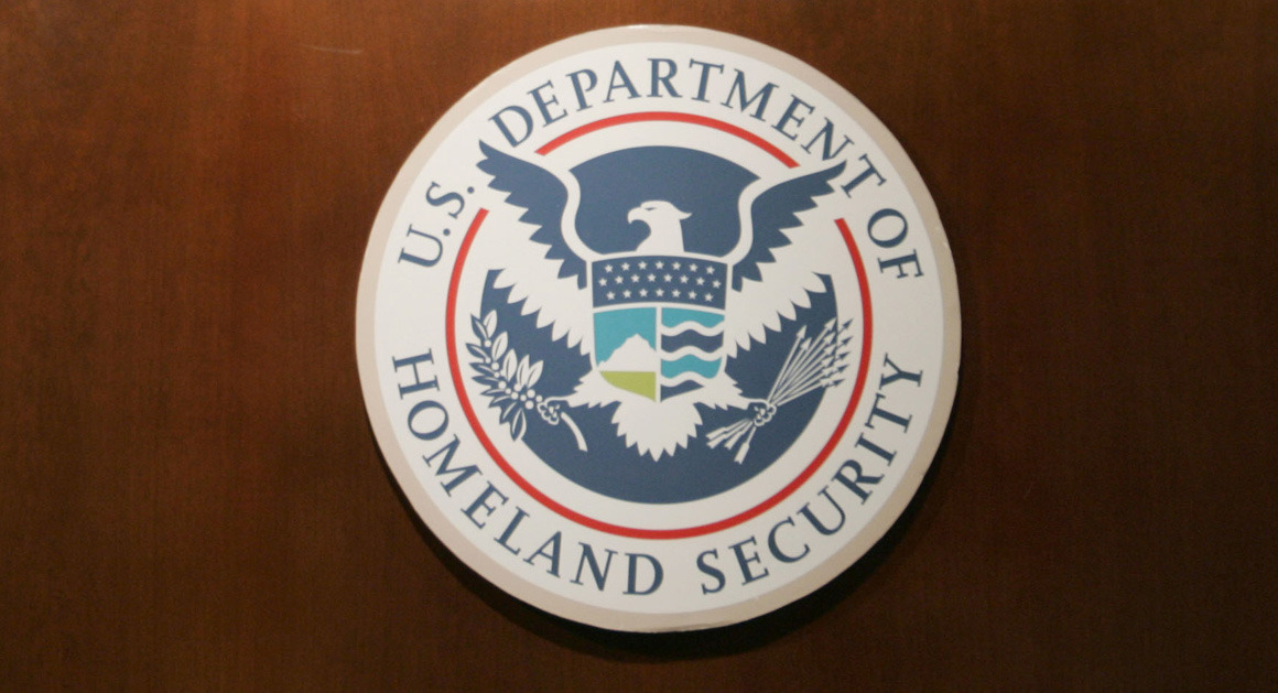 Top Homeland Security Jobs