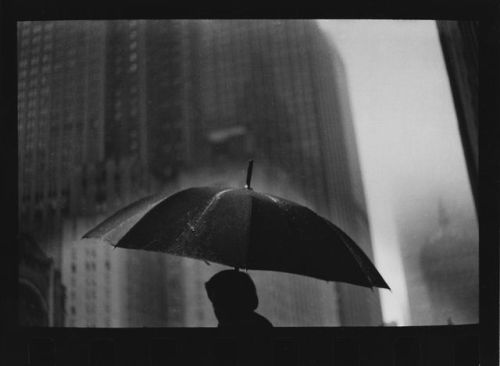tumblr_pga65l5vYg1qz6f9yo8_500 Dark City, Giacomo Brunelli Random