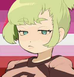 Pride Icons For Liar Liar Character Based On Personal Headcanons Feel Free To Use But With Credit