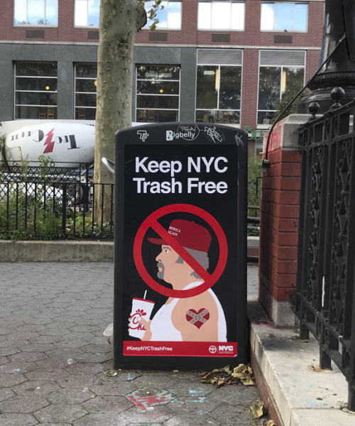 tumblr_ph65tqUjpy1qz6f9yo2_500 Keep NYC Trash Free, Winston Tseng Random