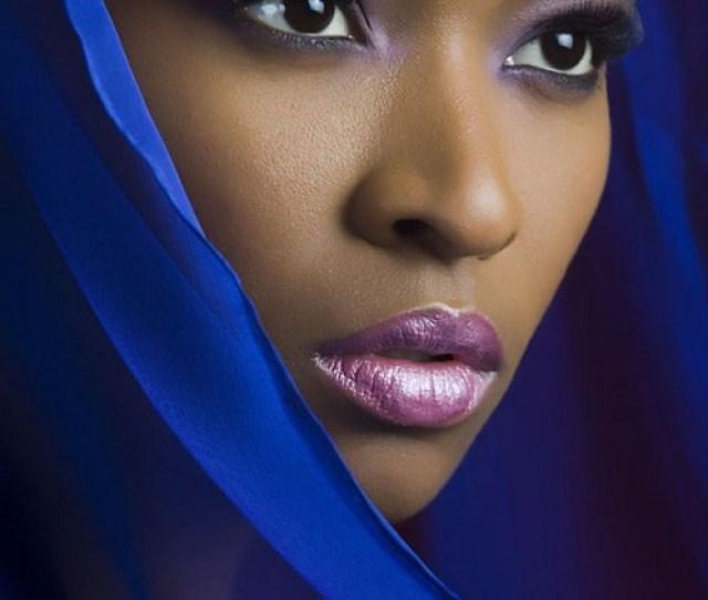 Perfect Ebony Babes Ebony Babe