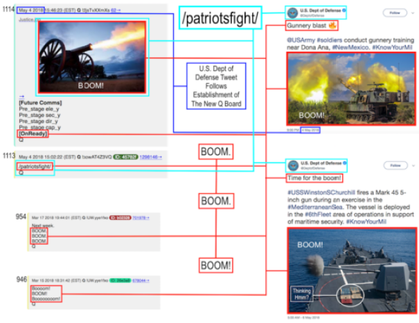 1_patriotsfight_graphic