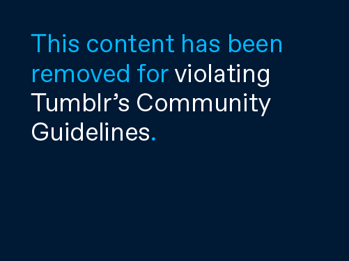 "master-randy-paul: ""A good Man, a good Dominant. """